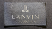 LANVIN COLLECTION